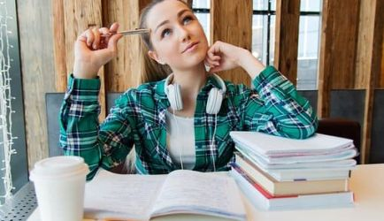 Estudiar Acceso a FP Grado Medio: 4 Cursos para crecer en el ámbito profesional
