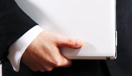 Administrativo Comercial: las 7 formaciones que más buscan los que quieren titularse