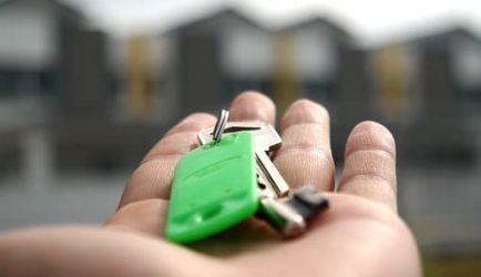 ¿Tu sueño es estudiar para ser Agente Inmobiliario? Los 3 Centros de Formación más buscados