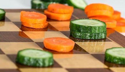 ¿Anhelas estudiar Alimentación Equilibrada a Distancia? Los 8 mejores Cursos para lograrlo
