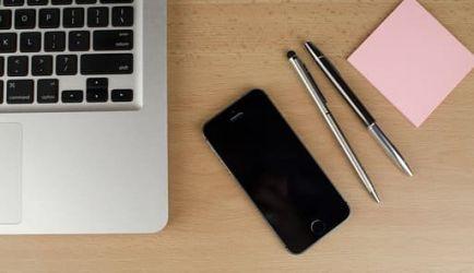 ¿Buscas titularte en el Curso de Aplicaciones Informáticas de Gestión? Aquí encontrarás los 4 mejores Cursos a Distancia para que puedas lograrlo