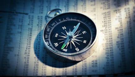 Los 4 Cursos más buscados para que estudies el Curso de Asesor Financiero a Distancia