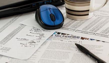 ¿Tu sueño es estudiar Asesoría Fiscal y Tributaria? Los 7 Centros de Formación más buscados
