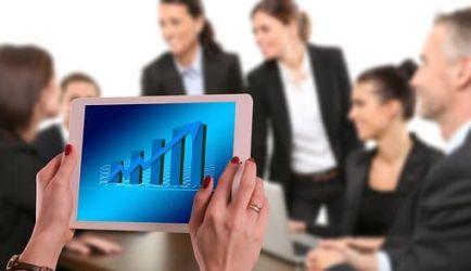 Los 4 Cursos más buscados para que aprendas Asesoría Laboral