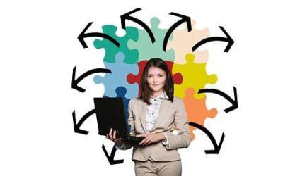 ¿Quieres estudiar Curso de Coaching Personal a Distancia? Los 5 principales Centros de Formación para formarte