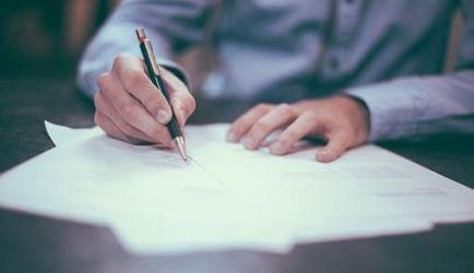 ¿Te gustaría crecer profesionalmente al estudiar Comercial de Seguros? Encuentra aquí los 8 principales Centros de Formación