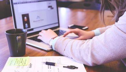 ¿Quieres estudiar Comunicación Corporativa? Los 5 principales Centros de Formación para estudiar