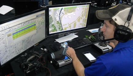 ¿Te interesa aprender a Distancia Controlador Aéreo? Encuentra los 8 mejores Cursos
