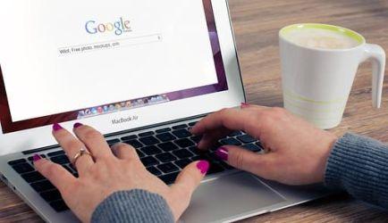 ¿Anhelas estudiar Creación de Páginas Web? Los 7 principales Cursos para lograrlo