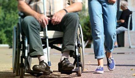 8 Centros de Formación de Cuidador de Discapacitados Físicos y Psíquicos escogidos para ti