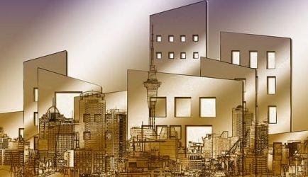 8 Formaciones recomendadas para obtener el título en Delineante de Construcción