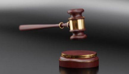8 Cursos de Derecho Empresarial Fiscal y Laboral para que mejores laboralmente
