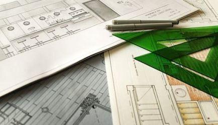 ¿Anhelas estudiar Dibujo Técnico con Autocad? Los 7 mejores Cursos para lograrlo