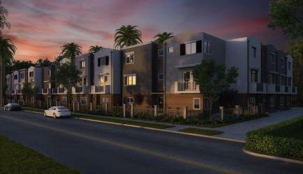 Curso de Dirección y Gestión de Agencias Inmobiliarias: las 3 formaciones que más buscan los que quieren titularse