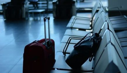 Estudiar Dirección y Gestión de la Empresa Turística: 8 Cursos para crecer en el ámbito profesional