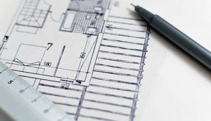 ¿Quieres estudiar Diseño Arquitectónico con Revit? Los 5 principales Centros de Formación para aprender