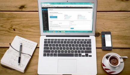 ¿Quieres estudiar Diseño Web y Multimedia? Los 3 principales Centros de Formación para formarte