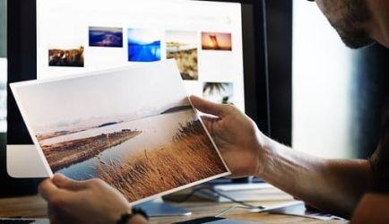 ¿Tu sueño es estudiar para ser Editor Montador de Imagen a Distancia? Los 8 Centros de Formación más buscados