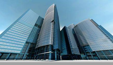 Empleado Administrativo de Entidades Financieras: las 8 formaciones que más buscan los que quieren titularse