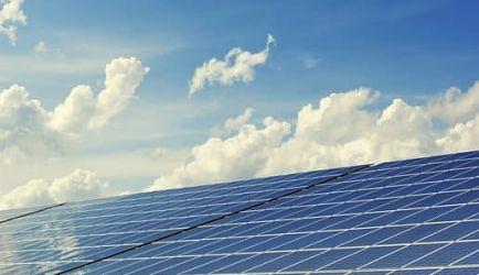 ¿Quieres estudiar Energía Solar Fotovoltaica a Distancia? Los principales Centros de Formación para formarte