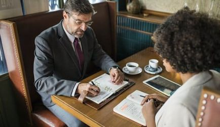 ¿Anhelas estudiar Curso de Estudios Superiores para los Asistentes Empresariales a Distancia? Los 6 principales Cursos para lograrlo