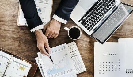 ¿Anhelas estudiar Gestión Empresarial? Los 5 principales Cursos para lograrlo