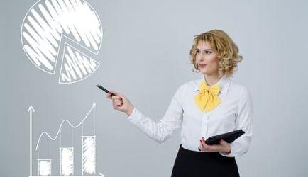 ¿Anhelas estudiar Gestión Financiera a Distancia? Los 7 mejores Cursos para lograrlo