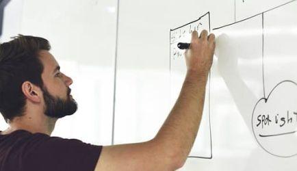 Los Cursos más buscados para que estudies Implantación de la Formación en la Empresa a Distancia