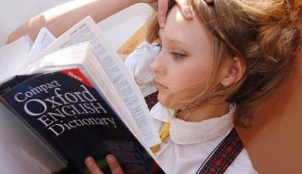 ¿Estás buscando formarte en Inglés? Descubrimos los 4 Cursos más completos