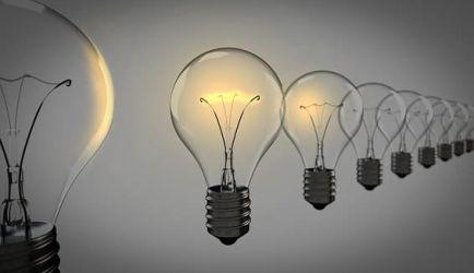 6 Cursos A Distancia para que mejores tu futuro como profesional aprendiendo en el Curso de Luminotécnico