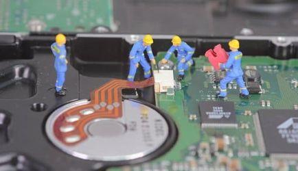¿Te interesa aprender Mantenimiento de PCs y Redes? Encuentra los 3 mejores Cursos