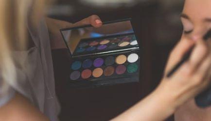 6 Grandiosas formaciones para aprender Curso de Maquilladora