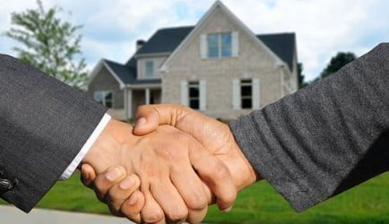 Curso de Marketing Inmobiliario: las 3 formaciones a Distancia que más buscan los que quieren titularse