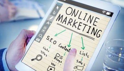 ¿Estás buscando formarte en Marketing Online y Comercio Electrónico? Descubrimos los 7 Cursos más completos