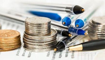 Encuentra aquí cómo aprender Máster en Asesoría Fiscal y Laboral