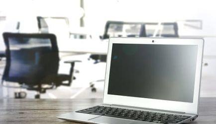 6 Grandiosas formaciones a Distancia para aprender Curso de Master en Dirección General de Empresas