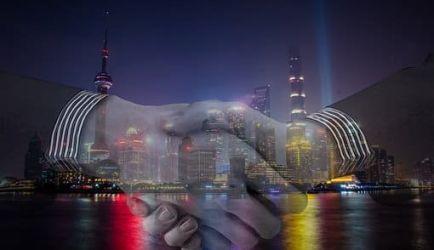 ¿Estás interesado en obtener el Título de Máster en Negocios Internacionales? Aquí encontrarás los mejores Cursos para ello