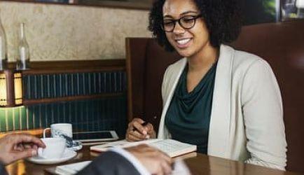 Encontramos las 3 formaciones más completas aprender Máster para Asistentes Empresariales