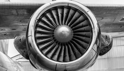 Encontramos las 4 formaciones más completas para aprender y ser Montador de Estructuras de Aeronaves