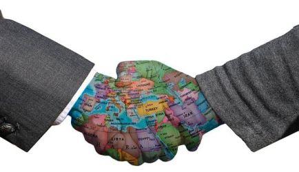 ¿Buscas titularte de Negociación Internacional? Aquí encontrarás los 5 mejores Cursos a Distancia para que puedas lograrlo