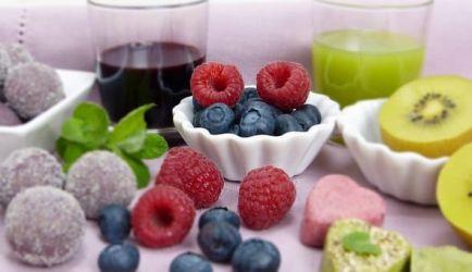¿Tu deseo es crecer como profesional? Los 5 Cursos de Curso de Nutrición Deportiva que más se buscan