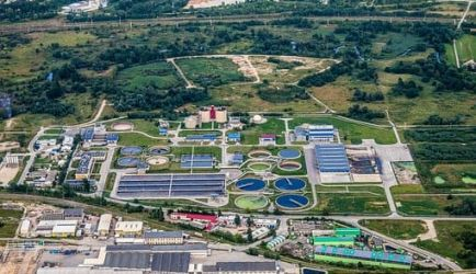 Los 5 Cursos más buscados para que estudies y te conviertas en Operador de Estaciones Depuradoras de Aguas Residuales a Distancia