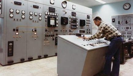 Encontramos las 5 formaciones más completas para aprender el Curso de Operario de Instrumentación y Control de Central Eléctrica