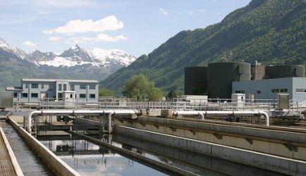 Encontramos las 5 formaciones más completas para estudiar Curso de Operario de Planta de Tratamiento de Agua