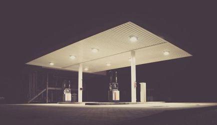 Operario de Sistemas de Distribución de Gas: los 6 Cursos más valorados que encontrarás en la Web