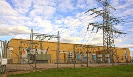 Operario de Subestaciones Eléctricas de Alta Tensión: los 6 Cursos más recomendados en la Web