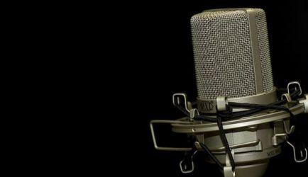 Formaciones recomendadas para obtener el título en el Curso de Producción de Radio