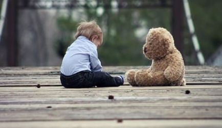 ¿Quieres estudiar Psicología Infantil y Juvenil a Distancia? Los 4 principales Centros de Formación para aprender