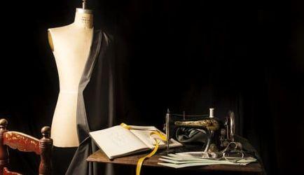 Técnico Auxiliar en Diseño de Moda: Las 8 mejores formaciones que encontrarás en Internet