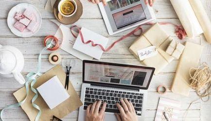 Técnico Auxiliar en Diseño Industrial: los 8 Cursos más valorados que encontrarás en la Web